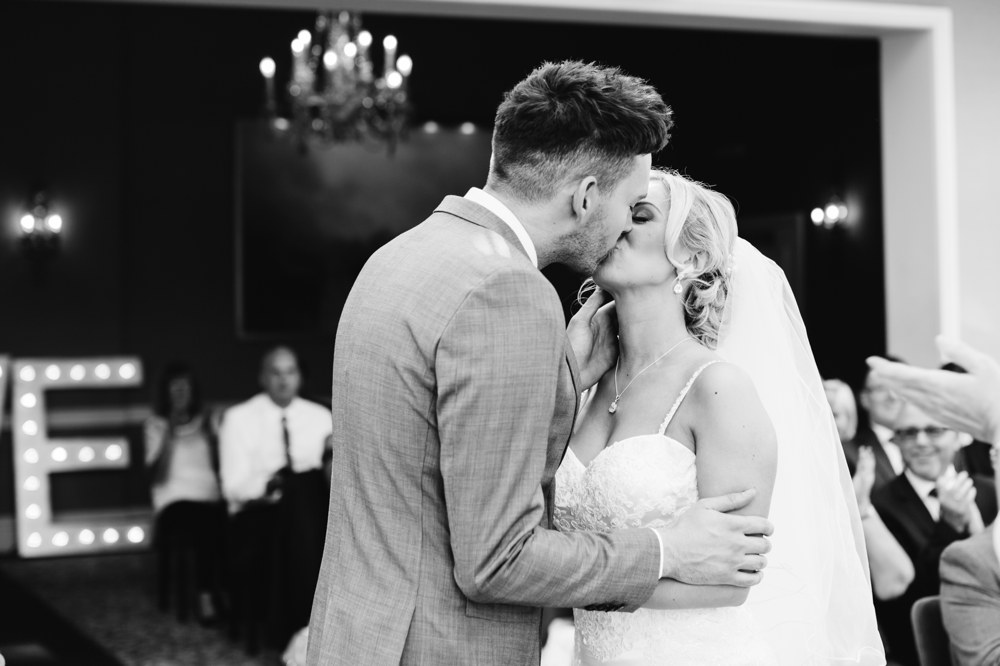 St Michael's Manor St Albans Wedding Photography (10)