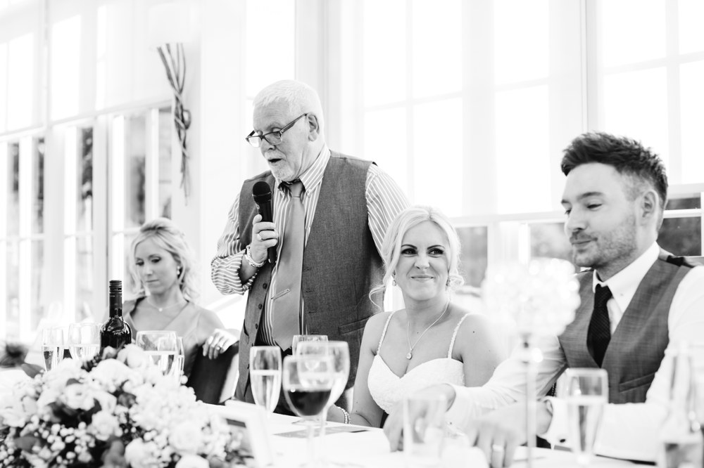 St Michael's Manor St Albans Wedding Photography (22)