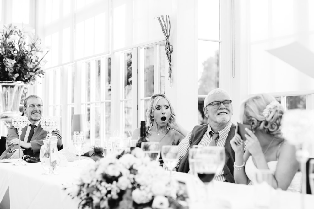 St Michael's Manor St Albans Wedding Photography (30)