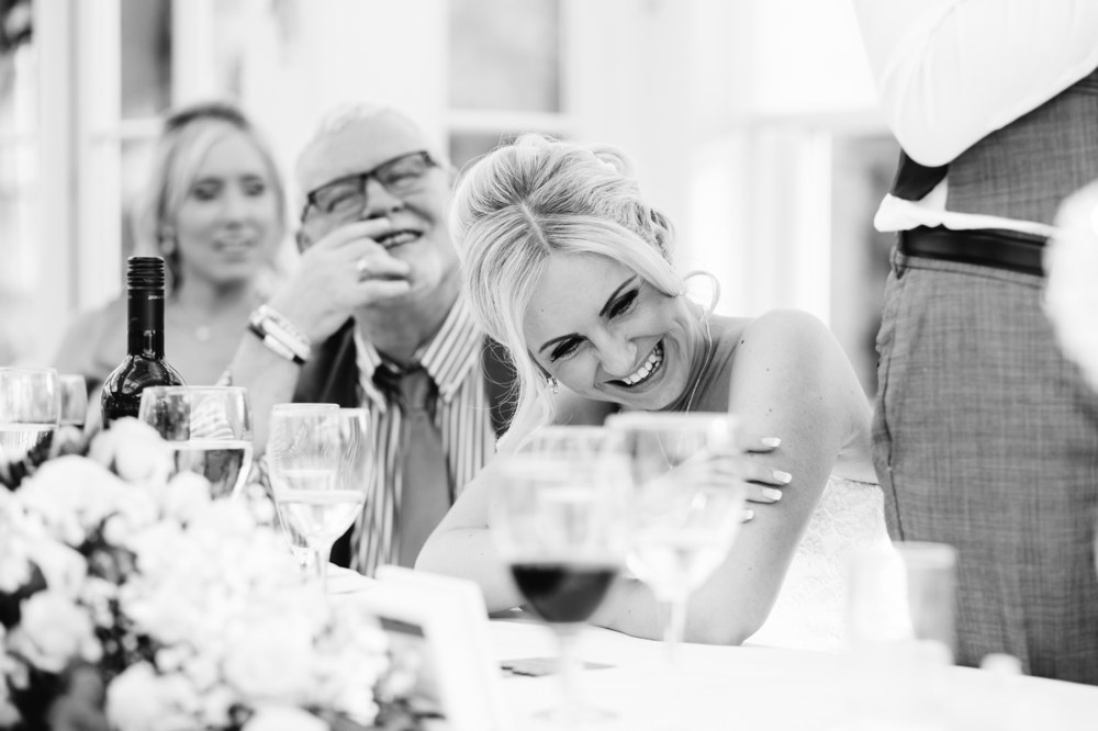 St Michael's Manor St Albans Wedding Photography (33)