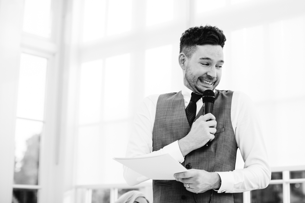 St Michael's Manor St Albans Wedding Photography (36)