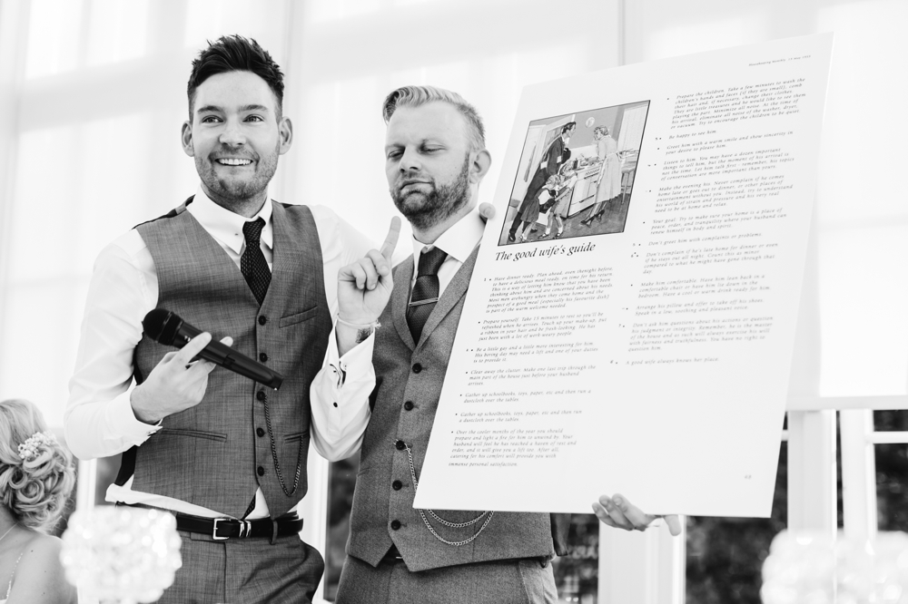 St Michael's Manor St Albans Wedding Photography (39)