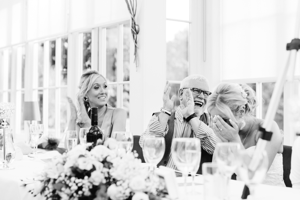 St Michael's Manor St Albans Wedding Photography (43)