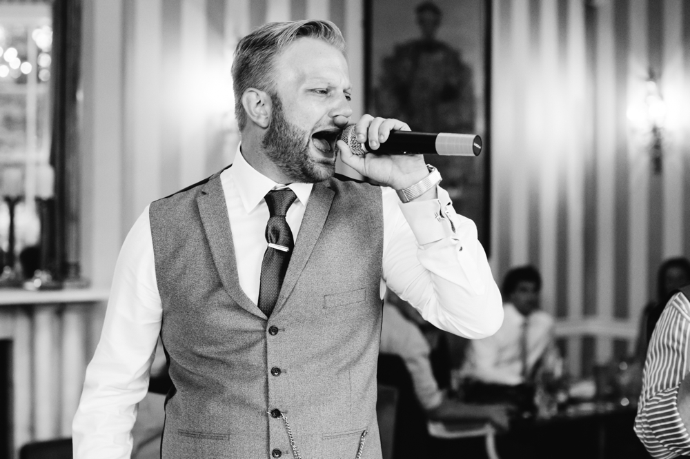 St Michael's Manor St Albans Wedding Photography (59)