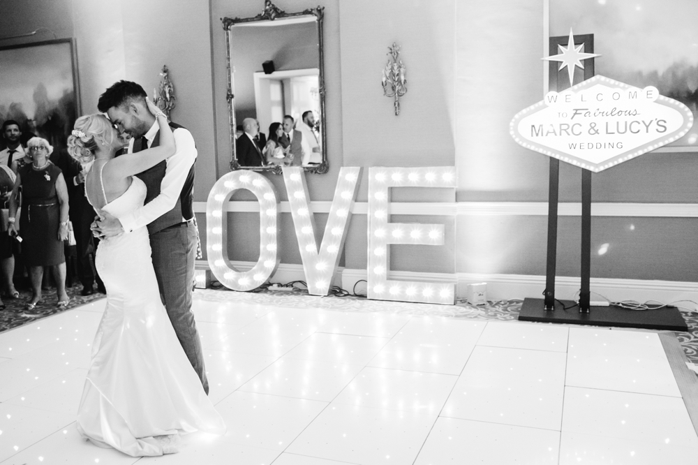 St Michael's Manor St Albans Wedding Photography (63)
