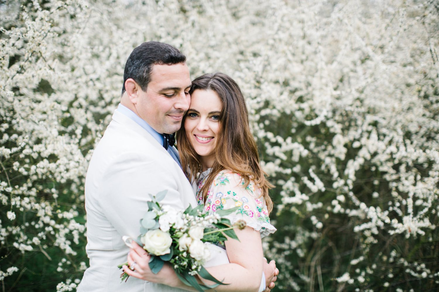 St Albans Register Office Wedding Photography (49)