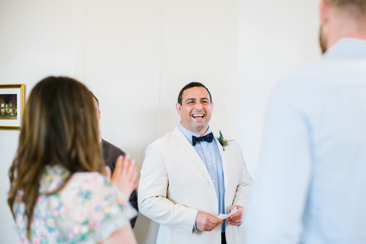 St Albans Register Office Wedding Photography (44)