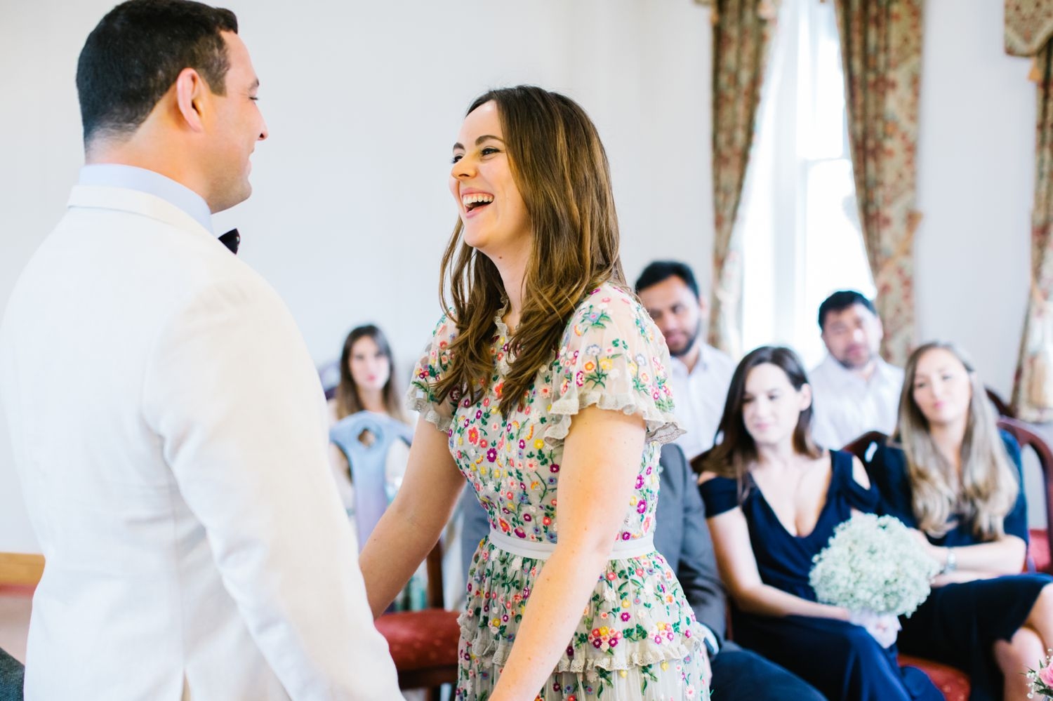 St Albans Register Office Wedding Photography (37)