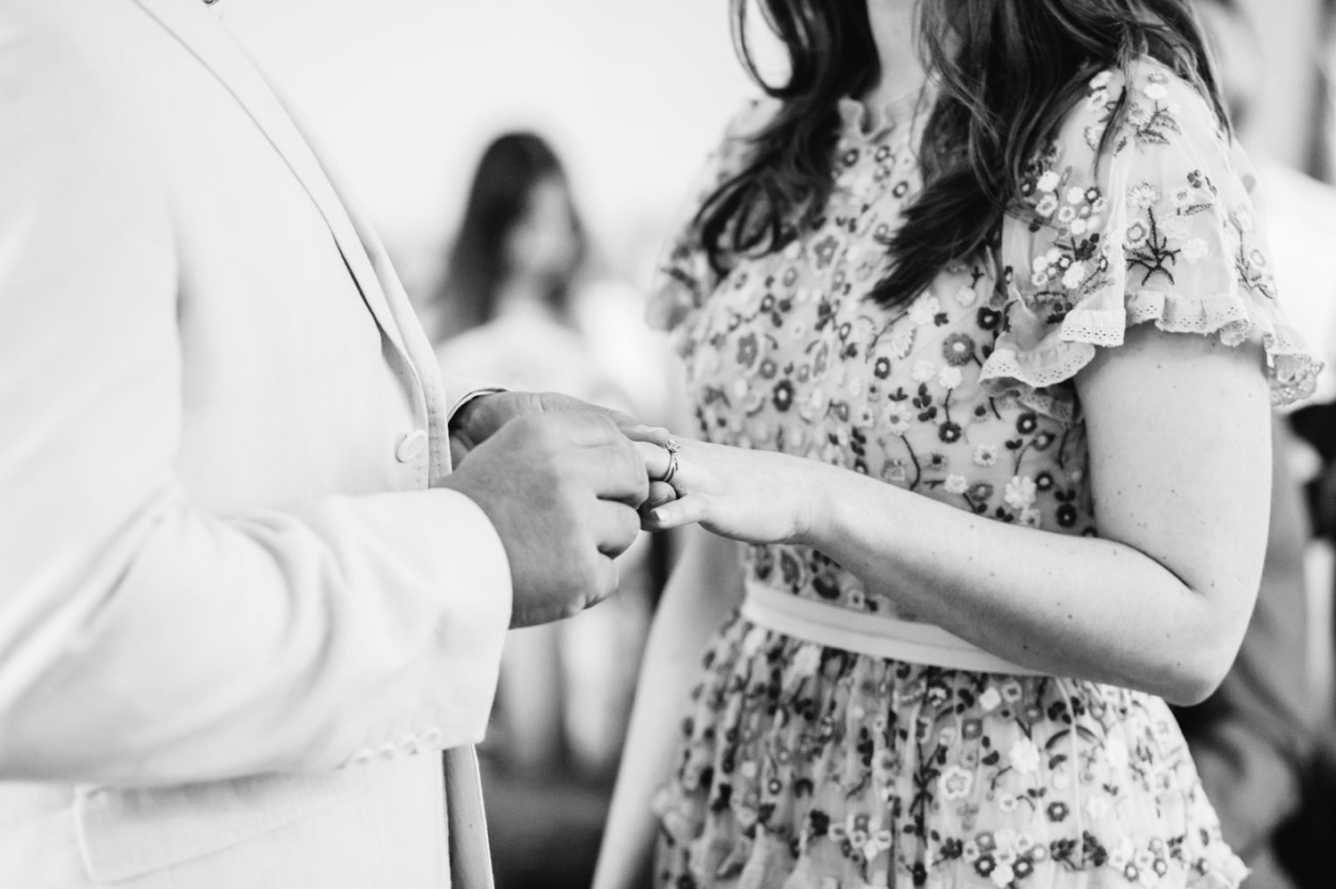 St Albans Register Office Wedding Photography (31)
