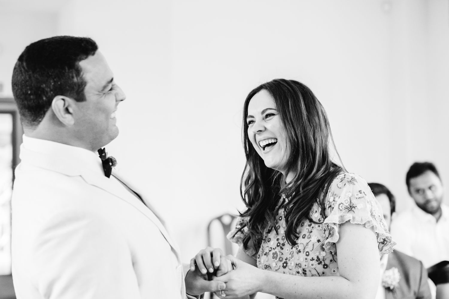 St Albans Register Office Wedding Photography (25)