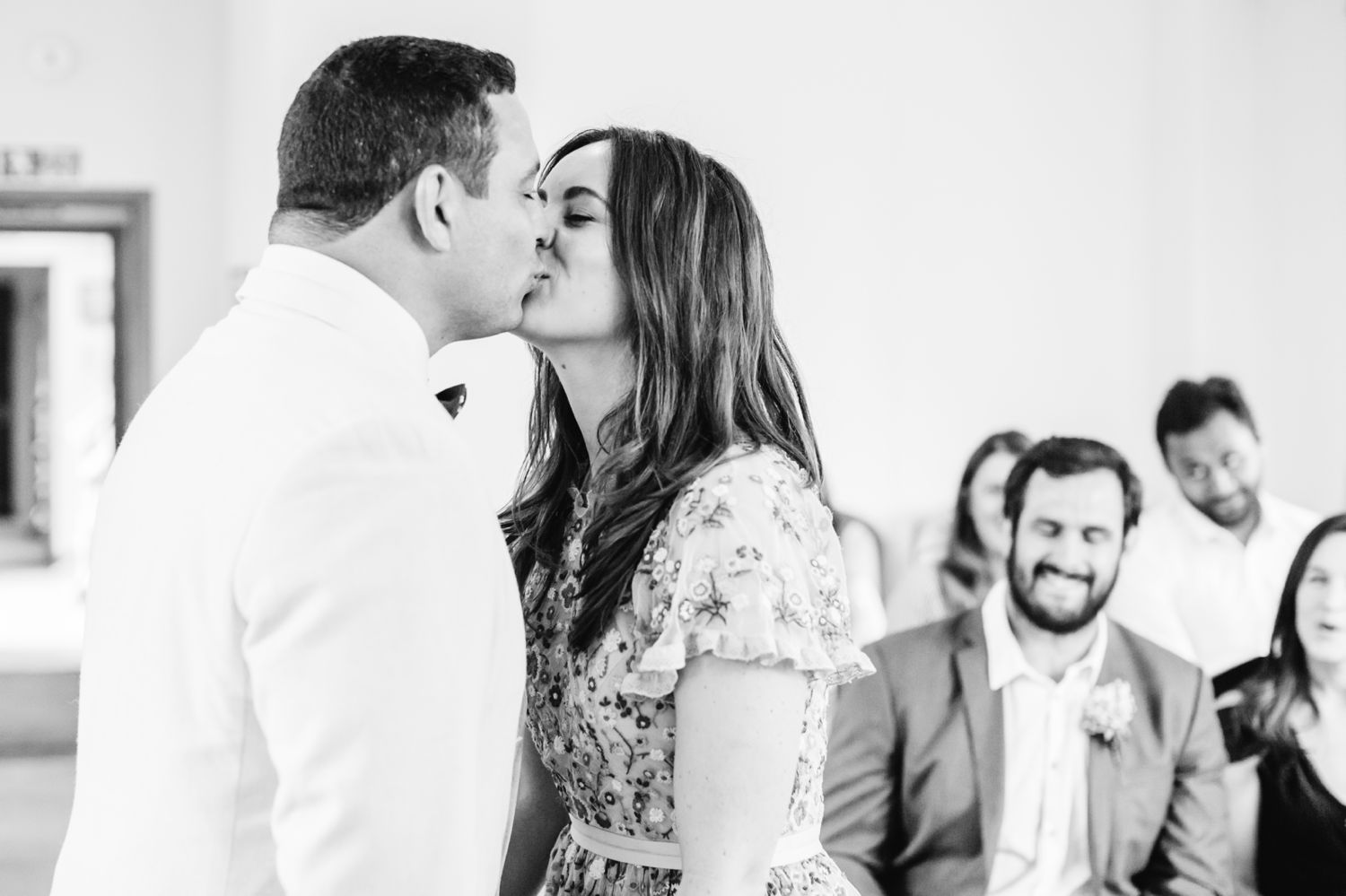 St Albans Register Office Wedding Photography (24)