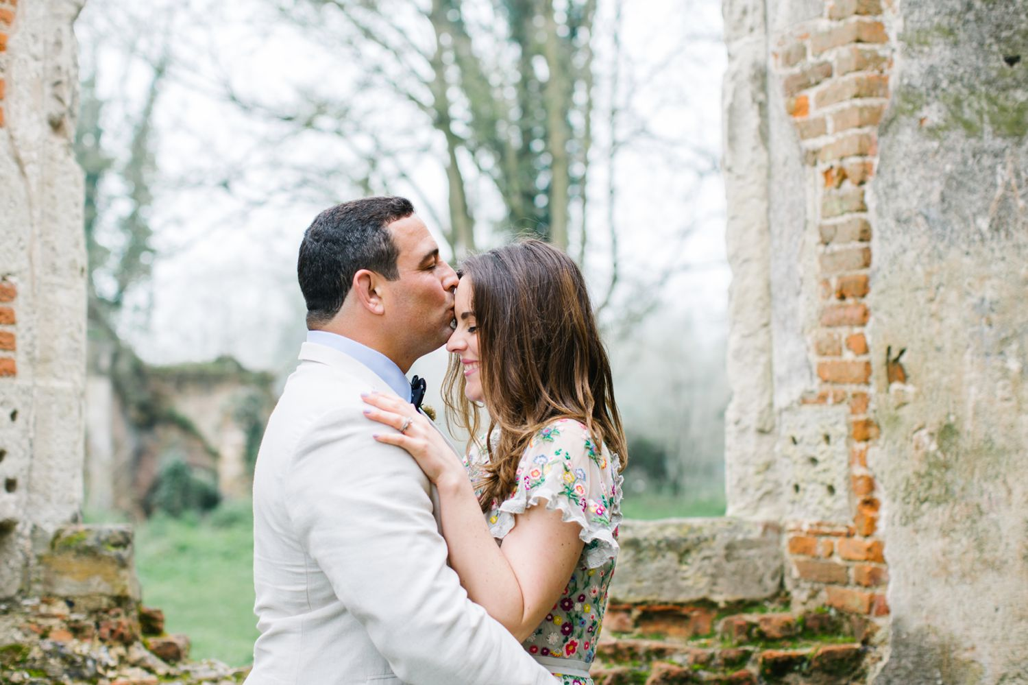 St Albans Register Office Wedding Photography (15)