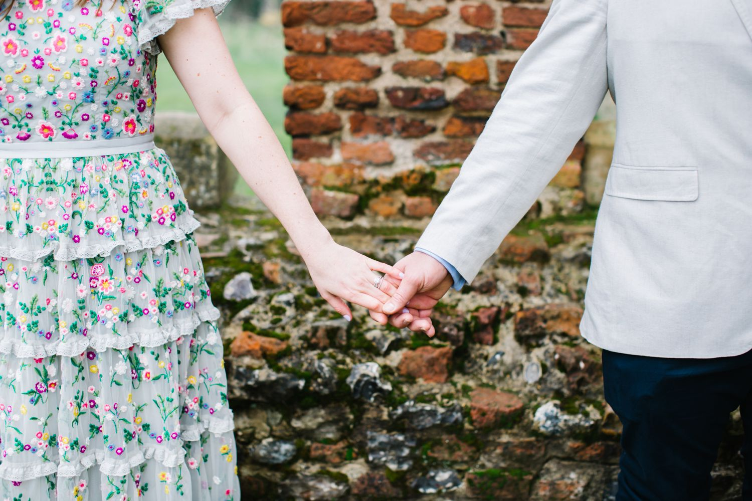 St Albans Register Office Wedding Photography (7)