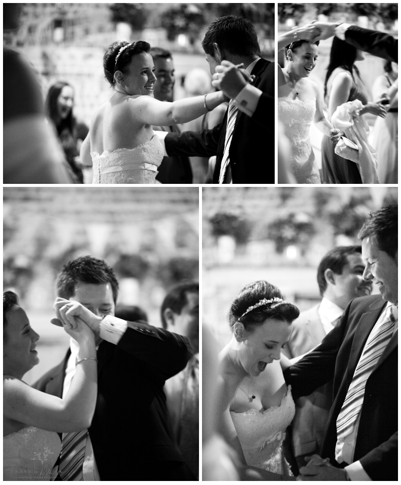 Peelings Manor Barns East Sussex Wedding Photography