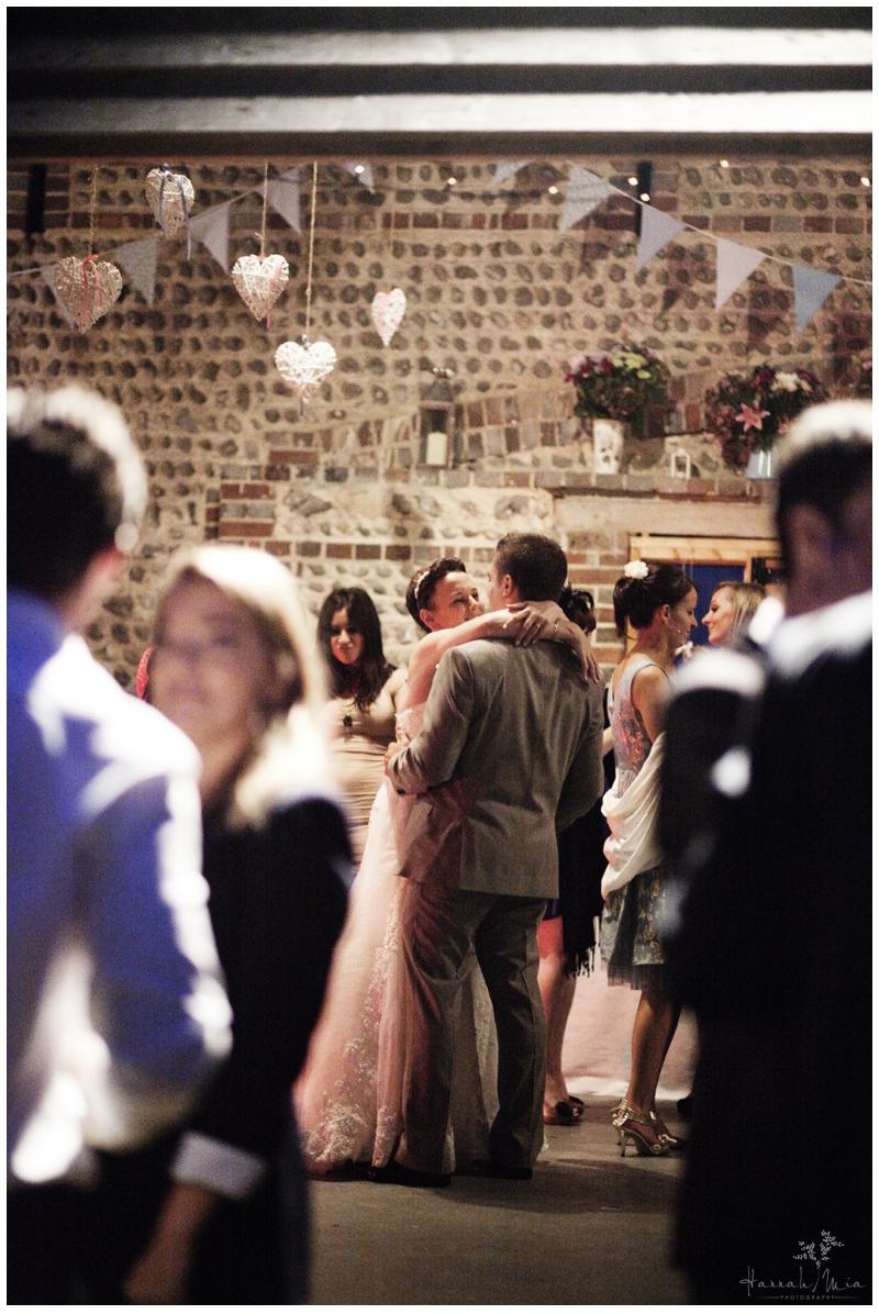 Peelings Manor Barns Wedding Photography East Sussex