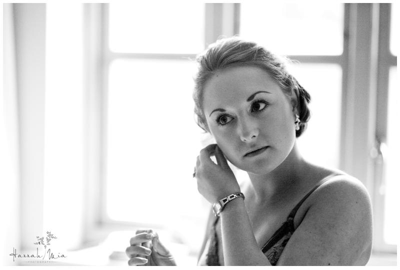 Breconridge B&B, Bath Wedding Photography