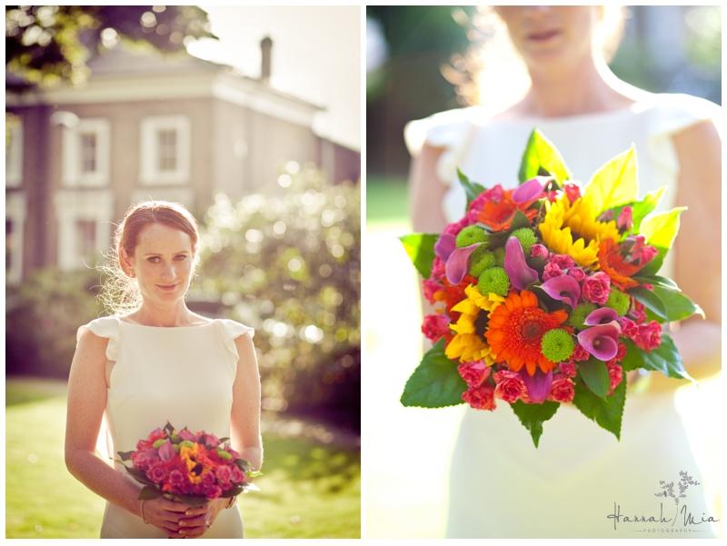 East London Wedding Photography