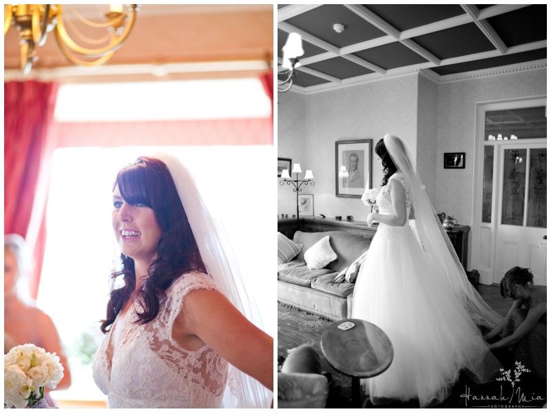 Woolhanger Wedding Photography_004