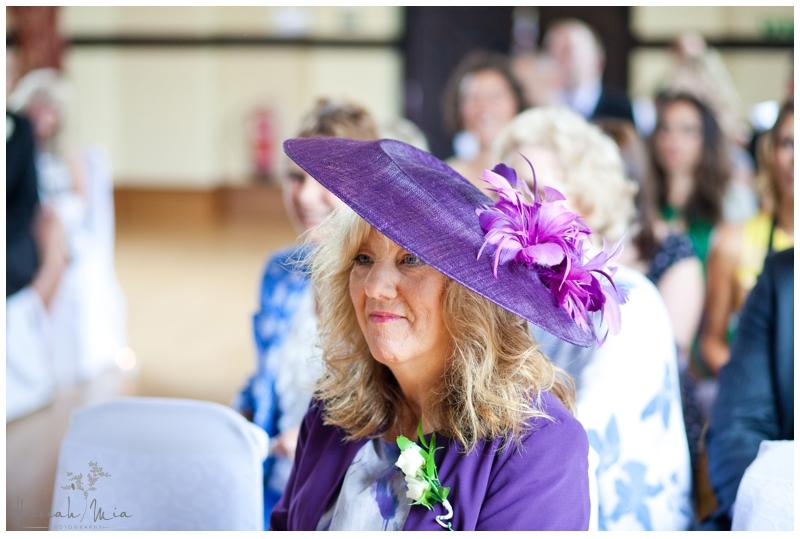 Woolhanger Wedding Photography_005