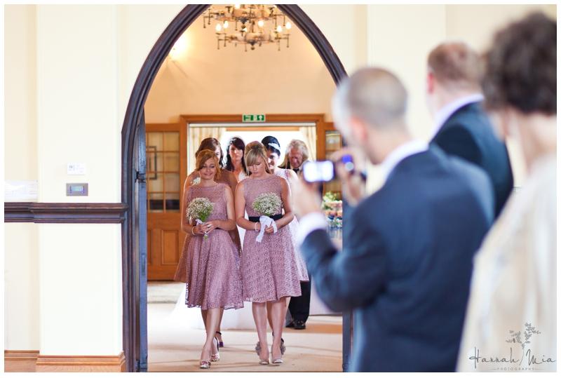 Woolhanger Wedding Photography_006