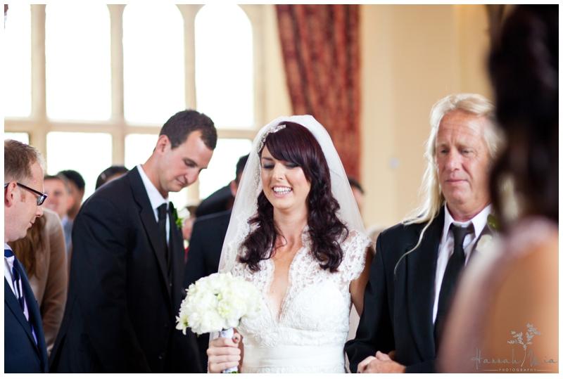 Woolhanger Wedding Photography_007