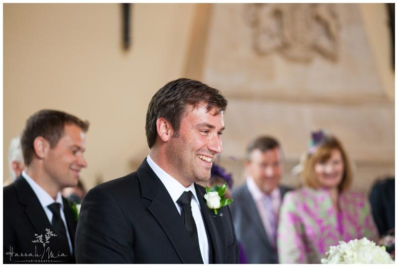 Woolhanger Wedding Photography_009