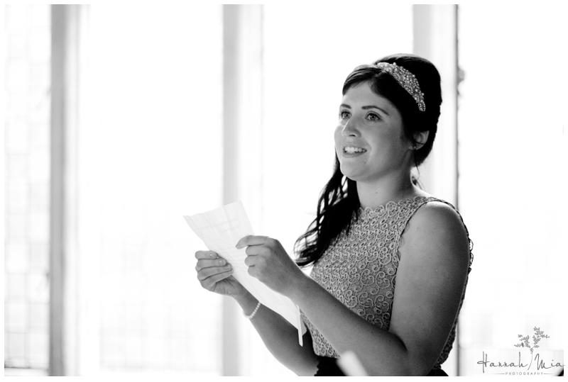 Woolhanger Wedding Photography_013