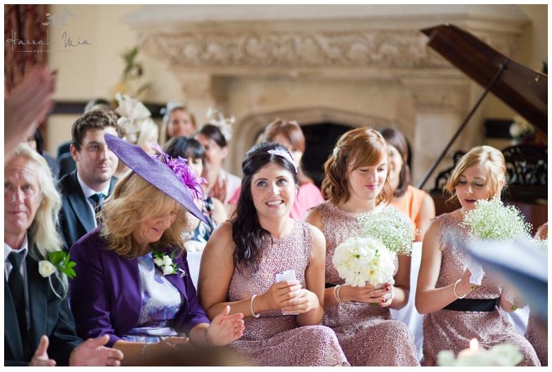 Woolhanger Wedding Photography_014