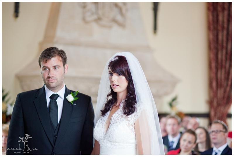 Woolhanger Wedding Photography_016