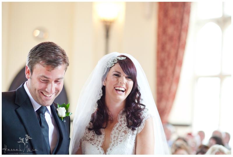 Woolhanger Wedding Photography_017