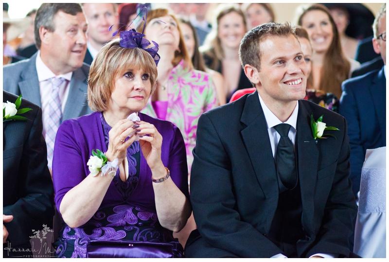 Woolhanger Wedding Photography_020