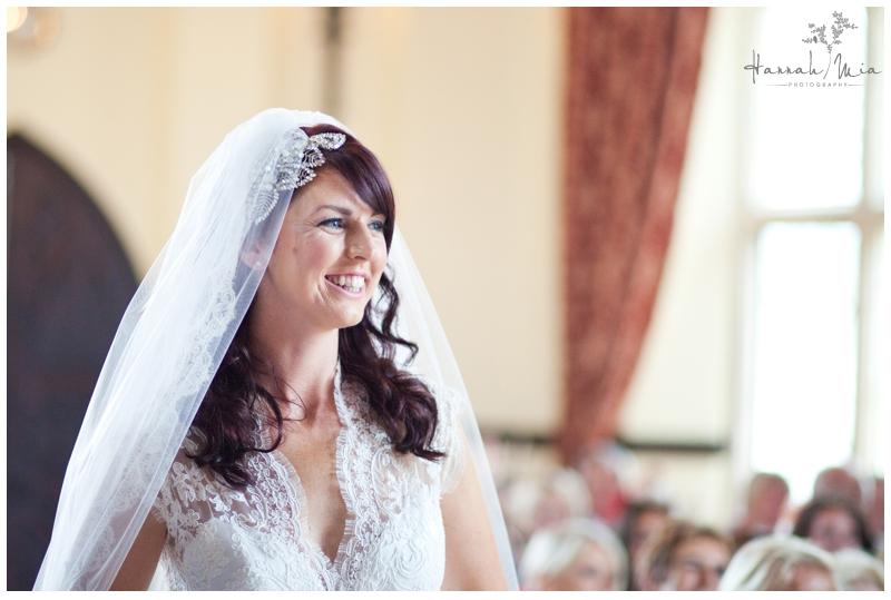 Woolhanger Wedding Photography_025