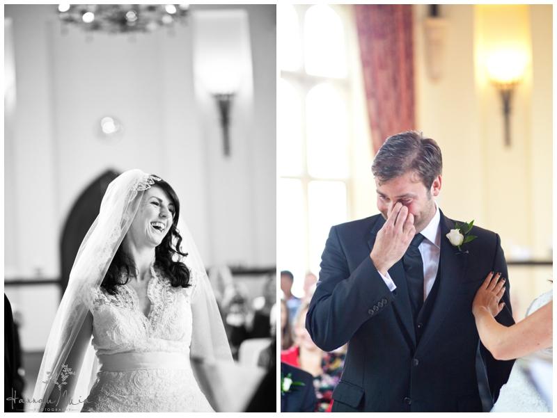 Woolhanger Wedding Photography_027