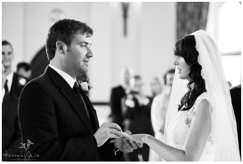 Woolhanger Wedding Photography_028
