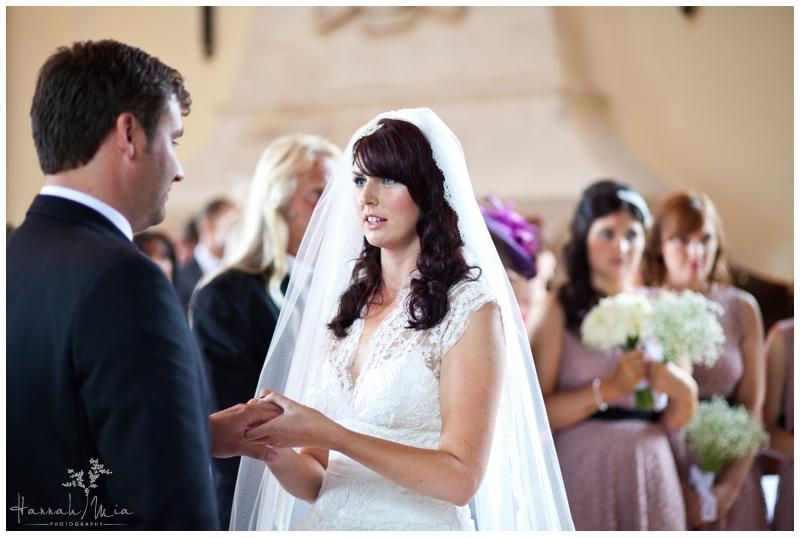 Woolhanger Wedding Photography_029