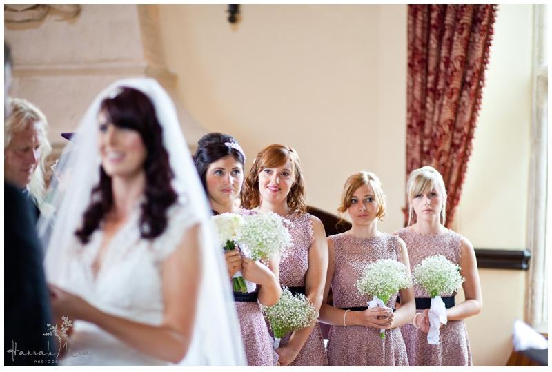 Woolhanger Wedding Photography_030