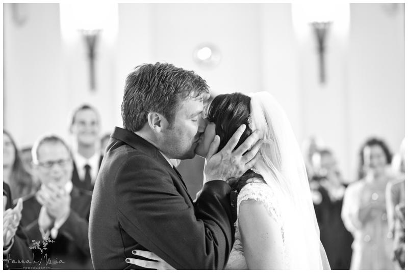 Woolhanger Wedding Photography_033