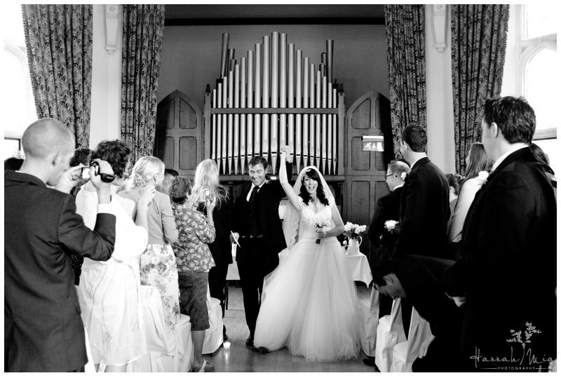 Woolhanger Wedding Photography_034