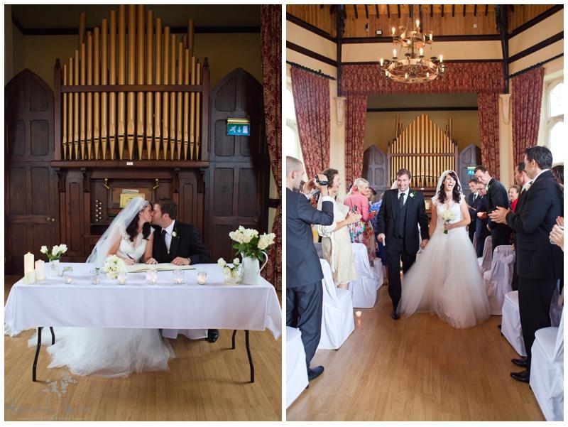 Woolhanger Wedding Photography_035