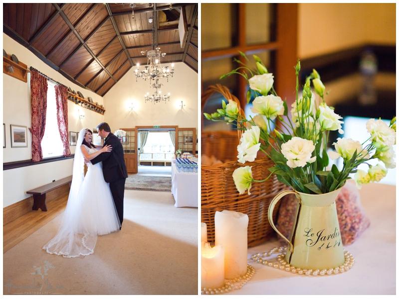 Woolhanger Wedding Photography_037