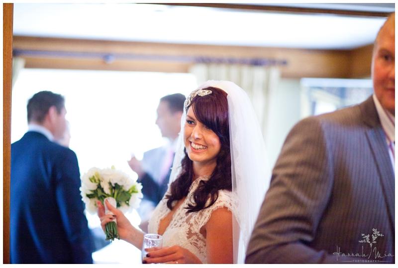 Woolhanger Wedding Photography_039