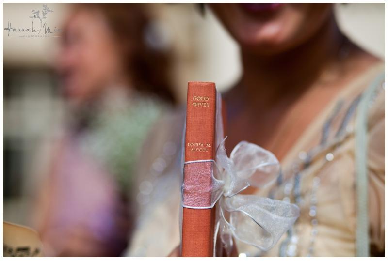 Woolhanger Wedding Photography_042