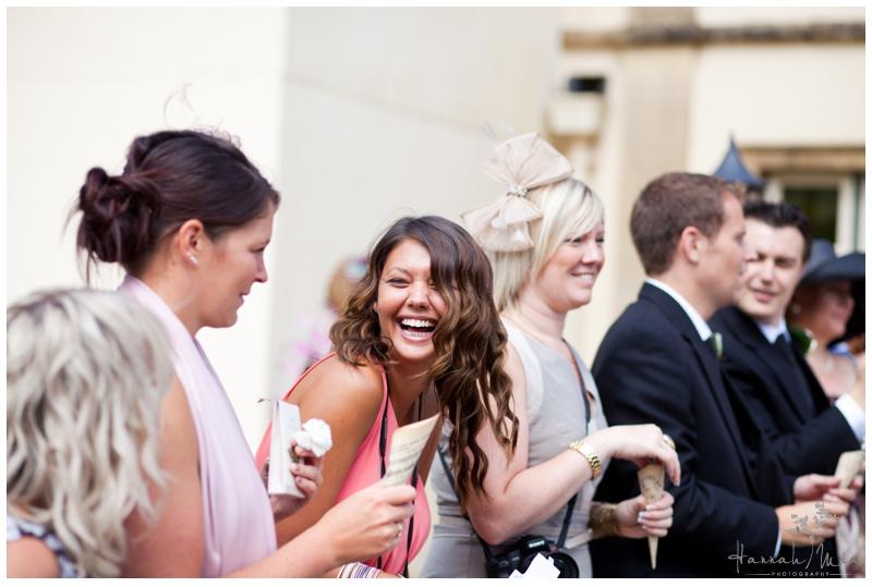 Woolhanger Wedding Photography_043