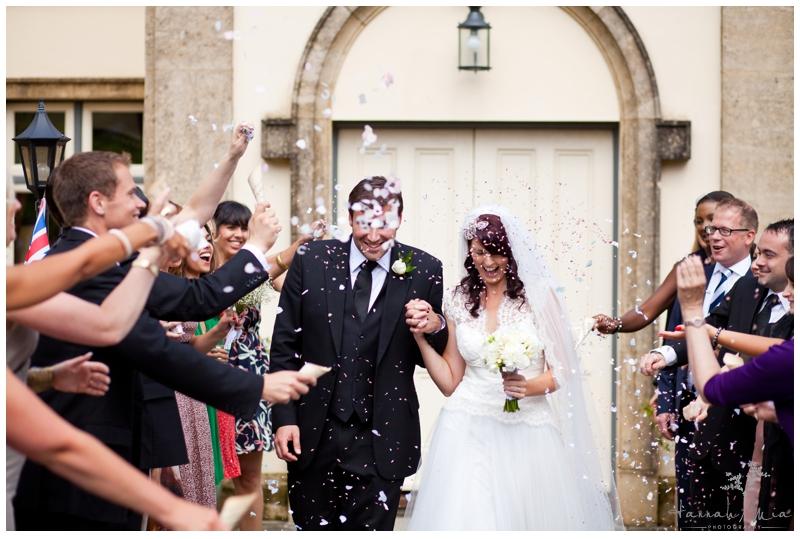 Woolhanger Wedding Photography_044