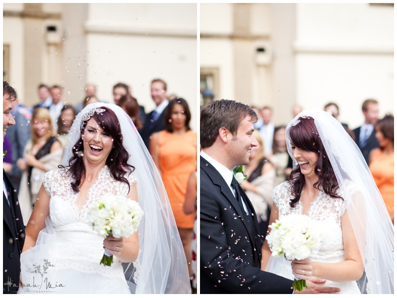 Woolhanger Wedding Photography_045