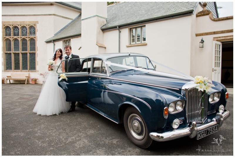 Woolhanger Wedding Photography_047