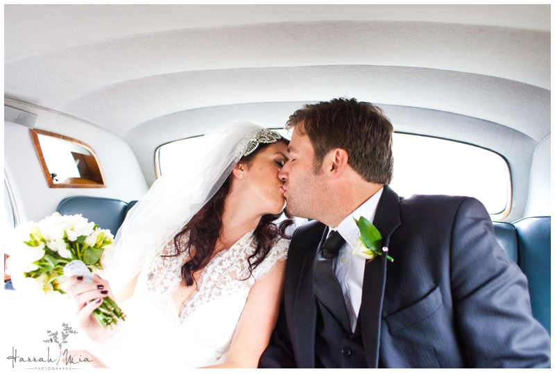 Woolhanger Wedding Photography_048