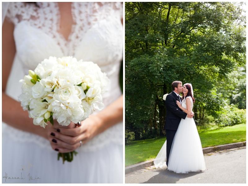 Woolhanger Wedding Photography_049