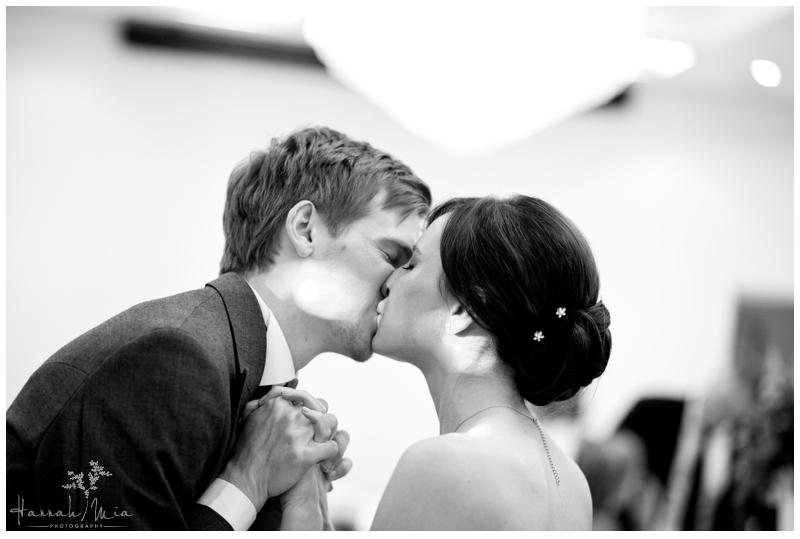 Harpenden House Hotel Wedding Photography