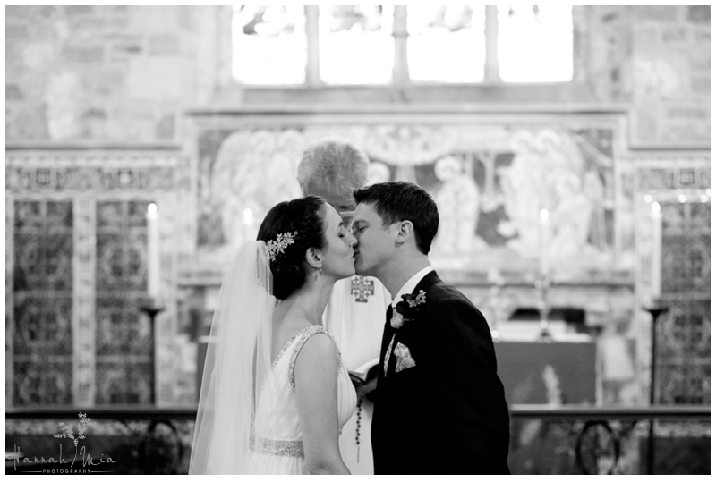 Olde Rectory Herefordshire Wedding Photography